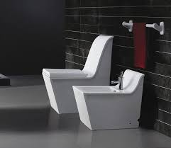 black modern bathroom toilet. cusio modern bathroom toilet modern-toilets black e