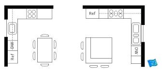 Room Design Template Mygele Club