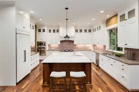 Flooring Choices For Kitchens A 10 Step Plan For Kitchen Renovation Ideas And Why It Matters
