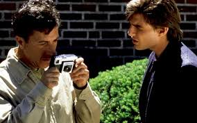 is it time to re think autism telegraph dustin hoffman left in the 1988 film rain man