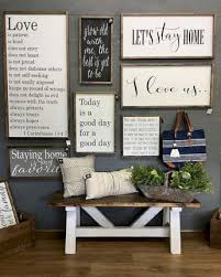 Diy Rustic Home Decor Ideas Model Awesome Ideas