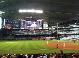 groupon 21 for houston astros game with batting practice viewing at minute maid park 46 value seven games available