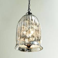 glass pendant lamp shades pendant lighting for mercury glass shade for pendant light and heavenly mercury glass pendant lamp shades