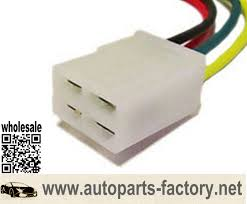 wholesale gm alternator repair connector 4 pin socket wiring Gm Wiring Harness Connectors wholesale gm alternator repair connector 4 pin socket wiring harness GM Wiring Harness Diagram