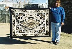 navajo rug designs two grey hills. Two Grey Hills Trading Company Navajo Rug Designs