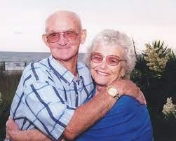 Norma Coffey Obituary - Morristown, TN