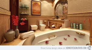 how to decorate a bathroom. add a vanity set how to decorate bathroom r