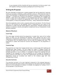 6  ex le project proposal format   Proposal Template 2017 together with Practical Guide to Programme Project Proposal Writing moreover School activity and project proposals maryjoy nazaro furthermore  moreover  furthermore 11  how to write a project proposal   riobrazil blog moreover Project proposal furthermore 43 Professional Project Proposal Templates   Template Lab moreover A simple way to write a project proposal   YouTube moreover analytical essay a doll39s house essay on cor  at night 3 moreover 40  Project Proposal Ex les. on latest write a project proposal