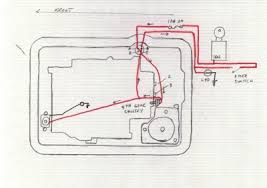 700r4 torque converter lockup wiring diagram 700r4 700r4 wiring diagram 700r4 image wiring diagram on 700r4 torque converter lockup wiring diagram