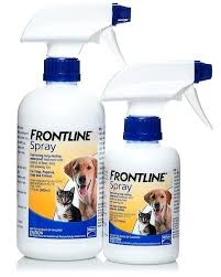 frontline plus ingredients. Frontline For Cats Ingredients Spray And Dogs Plus
