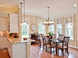 nook lighting. Fabulous Breakfast Nook Lighting Also Kitchen Trends Images And Modern Intended For Proportions W