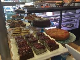 Ninas Fresh Bakery Jupiter Ulasan Restoran Tripadvisor