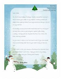 Cover Letter For Us Postal Service Job Letters To Santa