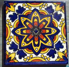 Blue Terra Design
