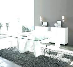 Table De Cuisine Moderne Pas Cher Table De Cuisine Moderne Pas Cher