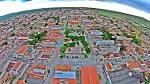 imagem de Barrocas Bahia n-7