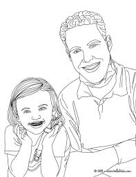 Small Picture dentist treating kids teeth dentist and kid with dental braces
