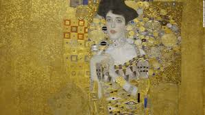 stolen paintings where are the world s most famous looted art cnn style