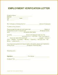 4 Employment Confirmation Letter Template Besttemplates