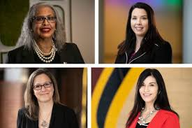 Purchase tickets to Mentoring Monday event for women professionals ...
