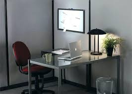 decorate corporate office. Business Office Decorating Ideas Professional Decor  Awesome . Decorate Corporate D