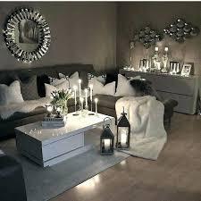 Danko Furniture Ideas Impressive Decorating Design