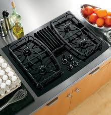 gas cooktop with grill. Product Image Gas Cooktop With Grill P