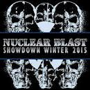 Nuclear Blast Showdown Winter 2015