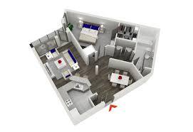 1 bedroom lofts for rent in atlanta. atlanta 1 bedroom luxury apartment lofts for rent in n