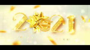 Conto alla rovescia Capodanno 2021 - Happy New Year 2021 - YouTube