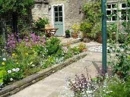 Small Picture Download Designing Gardens Solidaria Garden
