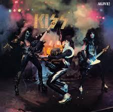 <b>Alive</b>! (<b>Kiss</b> album) - Wikipedia