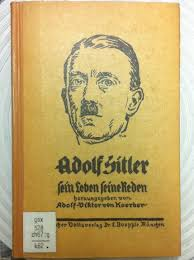 to hitler essay proof essay example about adolf hitler