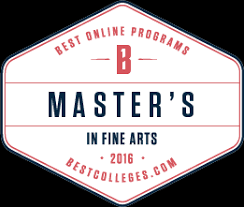 The    Best MFA Programs in      Jane Friedman Top Ranked  The Stonecoast MFA is a Top   ranked low residency program offering courses in Creative
