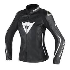 dainese motorcycle clothing dainese assen leather womens motorcycle jacket tenkate com