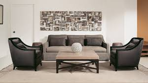 Small Picture 15 Living Room Wall Decor for Added Interior Beauty Home Design