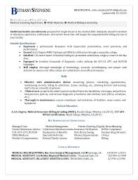collection agent resume essay writing step by step a newsweek education program sample