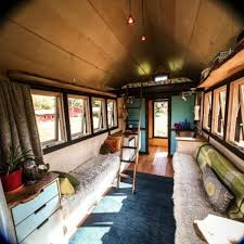 Small Picture 94 best Tiny houses images on Pinterest Small houses Tiny