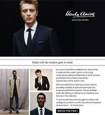 men s fashion men s suits business shirts david jones