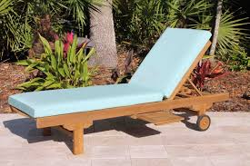 collection of solutions teak chaise lounge chairs with outdoor austin