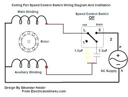 ceiling fan and light switch dimmer wiring electric controller diagram luxury pull chain ceiling fan