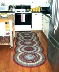 pig kitchen rug gorgeous sets photos home improvement rugs threshold
