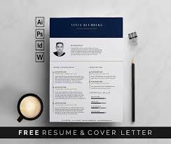 Free Resume Templates Word Cool Resume Templates for Word FREE 60 Examples for Download