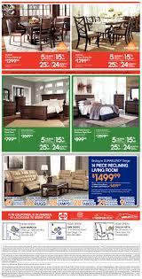 Ashley Furniture Palm Desert Ca west r21