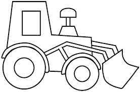 dump truck coloring page printable truck coloring pages cars and trucks coloring pages 5 free printable