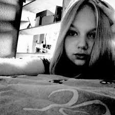 Luisa Meier (@luisa3549)   Twitter