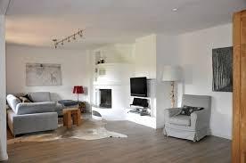 Modernes Wohnzimmer Einzigartig Moderne Wohnzimmer Schön Retro