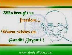 essay on mahatma gandhi on occasion of gandhi jayanti mahatma gandhi jayanti