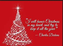 Christmas Spirit Quotes Stunning Christmas Spirit Quotes APK Download Free Art Design APP For