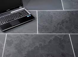 Black Slate Bathroom Tiles unique design slate bathroom tiles vs